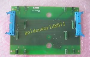 ABB inverter Accessories NXPP-02C good in condition for industry use