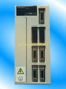 MITSUBISHI FCA50L control unit good in condition for industry use