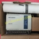 NEW Mitsubishi PLC programmable controller FX1N-24MT-D 24V for industry use