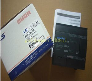 NEW LS/LG programmable controller K7M-DR10UE good in condition for industry use