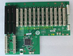 ADLINK Industrial Backplane HPCI-14S12U good in condition for industry use