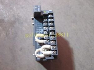 KEYENCE PLC communication cell KZ-TC4 good in condition for industry use