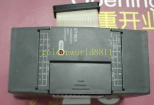 LG/LS Analog expansion module G7F-RD2A good in condition for industry use