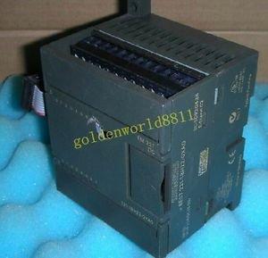 Siemens digital input module EM221,6ES7 221-1BH22-0XA0 for industry use