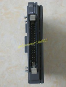 KEYENCE Input/output module KZ-C32X good in condition for industry use