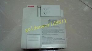 MITSUBISHI inverter FR-E540-0.75K-CHT 0.75KW 380V for industry use
