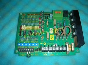 CT DC speed regulator CHEETAH-11 good in condition for industry use