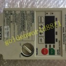 Vexta Brushless DC Motor Driver BLFD30C2 good in condition for industry use