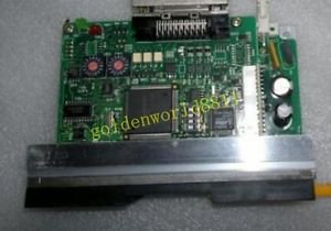 Stepping driver ASD10C-K good in condition for industry use