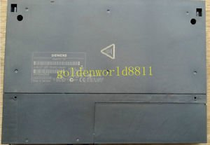 Siemens PLC S7400 power supply module 6ES7 407-0DA02-0AA0,6ES7407-0DA02-0AA0