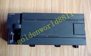 Siemens PLC CPU226 6ES7 216-2BF22-0XB0 6ES7216-2BF22-0XB0 for industry use