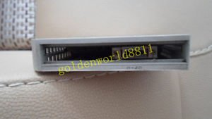 Mitsubishi servo battery module MR-J2M-BT good in condition for industry use
