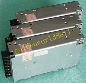 1PCS IDEC power supply PS3N-E24A2 24V 4.5A good in condition for industry use