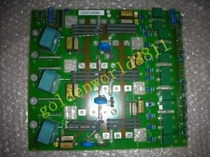 ABB DCS500<Spare parts>SDCS-PIN-11 Power Supply Board for industry use