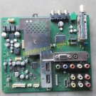 Sony KLV-32S550A motherboard 1-878-659-22 good in condition for industry use