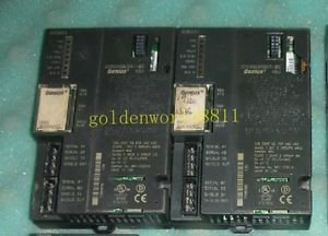 1PCS GE FANUC power supply module IC200GBI001-BE for industry use