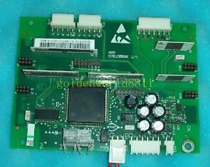 ABB inverter ACS600 Series Driver Board NINT-42C for industry use