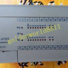 Plot PLC Main Controller mam-ky02s good in condition for industry use