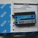 NEW SICK Photoelectric sensors WF2-40B410 good in condition for industry use
