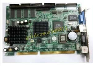 Advantech industrial motherboard PCA-6773 good in condition for industry use