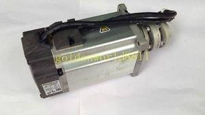 Panasonic servo motor MUMA082A1A good in condition for industry use