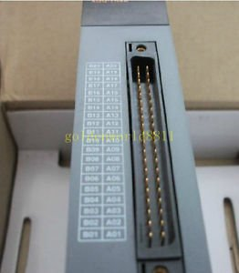 NEW LS PLC output module XGQ-TR4A good in condition for industry use