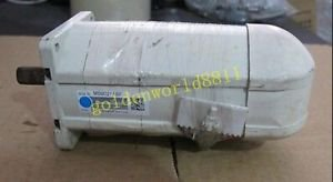 Panasonic servo motor MSM021ABF good in condition for industry use