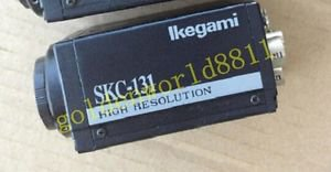lKegami industrial camera CCD SKC-131 good in condition for industry use