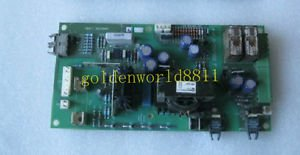 ABB inverter Accessories NCBC-61C good in condition for industry use