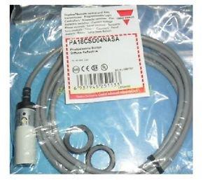 NEW Carlo Gavazzi proximity switch PA18CSD04NASA for industry use