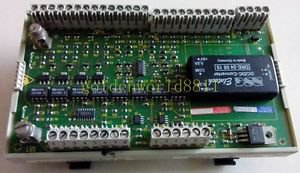 NEW Siemens encoder interface board 6SE7090-0XX84-3DB0 for industry use
