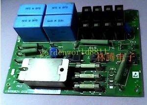 DANFOSS Inverter Power Supply Board 130B6024 DT5 for industry use