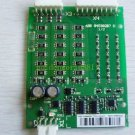 ABB inverter Silicon controlled trigger board AINP-01C for industry use
