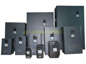 NEW SD inverter SD600-2S0022 220V 2.2KW good in condition for industry use