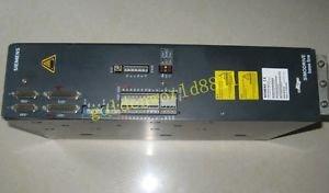 Siemens step drive SIMODRIVE 6FC5548-0AC13-0AA0 for industry use