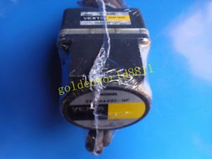 ORIENTAL VEXTA Brushless DC motor FBLM440C-GF good in condition for industry use