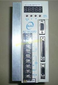 TECO servo driver TSDA-20B/TSDA20B-TSB751C27H (750W) for industry use
