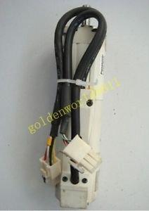 PANASONIC SERVO MOTOR MSMA012C2B good in condition for industry use