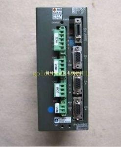 SANYO CONTROLLER SERVO AMPLIFIER MC1KJ-U030V PY2A030N0XXXC00 for industry use