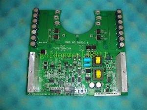 MITSUBISHI Gate Commutated Thyristor device GU-D04/GU-DO4 for industry use
