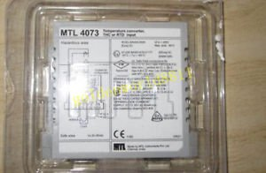 NEW MTL security gate MTL-4073 good in condition for industry use