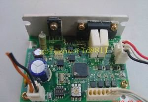 SANYO 3 phase stepper driver PMDSB1S3P01 good in condition for industry use