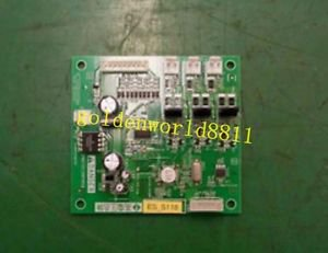Toshiba inverter VF-AS1/VF-PS1 SCR trigger board PN72139P04 for industry use