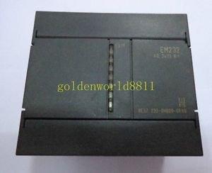 Siemens extension unit 6ES7 232-0HB00-0XA0 6ES7232-0HB00-0XA0 for industry use