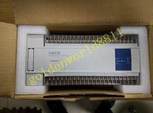 NEW XINJE PLC programmable controller XC5-48R-C for industry use