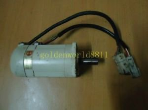 Panasonic servo motor MSM041A2U good in condition for industry use