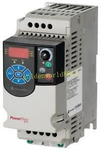 NEW AB inverter 22F-A4P2N113 good in condition for industry use