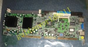 NEXCOM Industrial motherboard PEAK639VL2 REV:C for industry use