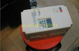 HOLIP inverter HC1A03D723B 220V/3.7KW good in condition for industry use