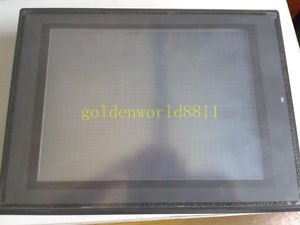 KEYENCE HMI VT2-8TB good in condition for industry use